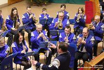 Tarnogórska Orkiestra Dęta_2016