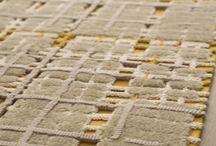 Vloerkleed tapijt