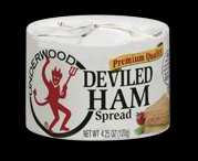 Underwood Meat Spreads / Underwood varieties of sandwich spreads are a terrific choice for snacks, meals, dips and more. Made from premium quality meats and spices, Underwood meat spreads are flavorful and versatile—your simple solution for quick meals or party platter ideas. So put more spice in your life with Underwood meats! / by Underwood Spreads