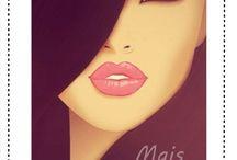 #cabelos@saudáveis