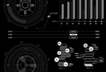 Tech_Graphic interface