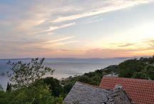 destination Croatia.