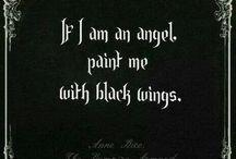 N Angels/Devils