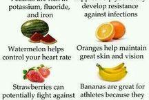 sănătate și sport