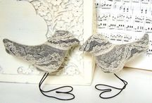 songbird weddings