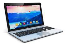 Laptop Berkualitas Harga Murah Di Yogyakarta