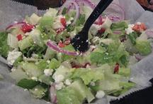 CC's Gluten Free Restaurant & Shop Reviews