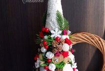 Vianoce 2