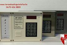 kaputelefon / Októberi Akciónk! Kedvezményes digitális társasházi kaputelefon rendszerek szerelése ajándék védőplexivel és kapunyitó kulcstartóval. 6 lakásos szett  96.480 Ft + Áfa 8 lakásos szett  106.400 Ft + Áfa 10 lakásos szett 116.000 Ft + Áfa
