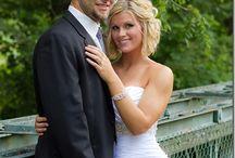 Godly Wife / by Britani Anthony