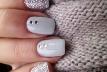 ongles nail art