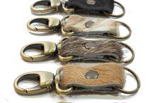 accesorize leather