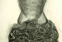 Mixed Media - Art Is Singapore / Mixed Media Artworks from Art Is Gallery & Studio. View more at http://artis.sg/mixed-media