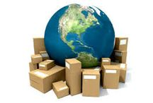 Removals to Portugal / Get a best Portugal removal services from European Removal Services and enjoy tension free relocation and othe r services of your goods.