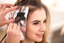 Beauty Tips / Bij PharmaMarket kies je uit verschillende make-upmerken van hoogstaande kwaliteit. Ontdek ons aanbod aan cosmetica voor je huid, lippen, ogen en nagels! Ook producten voor het reinigen van je gezicht vind je hier terug. We hebben verder ook een uitgebreid assortiment aan make-up voor de gevoelige huid en ogen. PharmaMarket heeft alles in huis om jou te doen stralen!