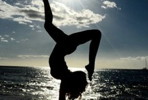 Yoga pictures