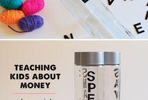Charitable Giving Tips & Tools