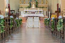 Wedding By Casa Della Sposa Verona / Matrimonio in campagna