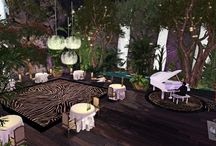 Camtasia Resort & Spa