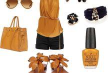 Fashion;-)