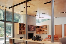 Home - Ceiling / Ceiling, murals