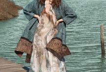 Vogue Portugal_H&M #162