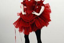 bailarinas clasico