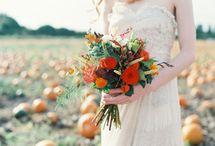 Wedding Inspiration / All things wedding!