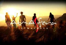 Atmasfera Videos on Vimeo / Atmasfera Videos on Vimeo / by Atmasfera World Music