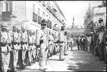 Guerra Cuba