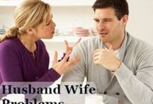 Husband wife problem solution / We are offering Husband-Wife Problem Solutions.