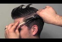 tutorial coupe