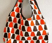 Sew Bags