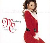 Best Holiday Music