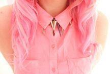 Rosa ♡♡ pink