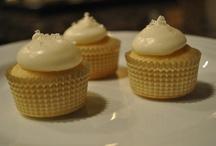 Dessert / by Jennie MacAleese