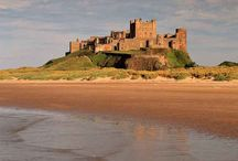 Holiday Northumbria 2015 / Holiday Places To go and Stay in Northumbria