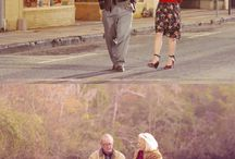 The notebook ❤️