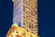 Macau, Hotels with guest rating Superb 9 and Very Good 8 / Hotels with Spa, Wellness Centre, Fitness Room/Gym and guest rating Superb 9 and Very Good 8, Macau, hotels for sex