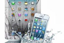 DIY Phone Repair / Broke your phone? Learn how to repair it yourself!