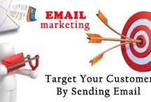 Email Marketing Services / Indianmesh Pvt Ltd gives best email-advertising administration suppliers for your email promoting effort. At that point think about by costs, components, and reconciliations.