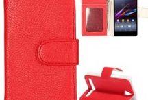 Forros Sony Xperia E1 / Forros Sony Xperia E1. Encuentra aquí forros originales y de las mejores marcas. Compra en Octilus, tu tienda especializada. Envío desde CO$ 7,000