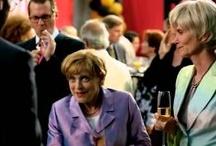 Angela Merkel / Hier finden Sie Photos und Videos zu Angela Merkel