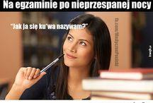 studenckie