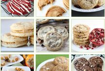 cookies i wanna bake