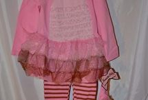 PBJ Kids Boutique / Boutique, new, and very gently loved children's items at nice prices.