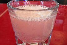 drank / by Suzy Lopez:)