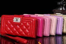 新機種iPhoneSEケース お洒落特集 / 手帳型、ジャケットiPhoneSEケースの特集! 高品質、新鮮デザインで多くのお洒落人に愛用!!