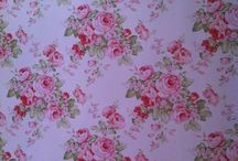 Aby roses / Wallpapers aby rose
