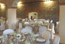 wedding - our location